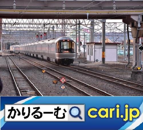 moblog_eb17e4b6.jpg