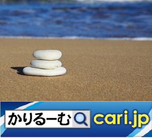 moblog_f9838c45.jpg