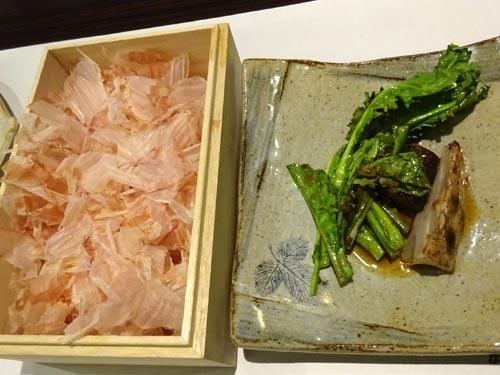 25加賀レンコン土ごぼう菜の花
