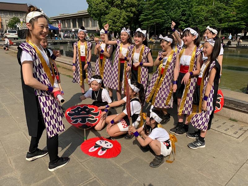 舞祭春2019_07