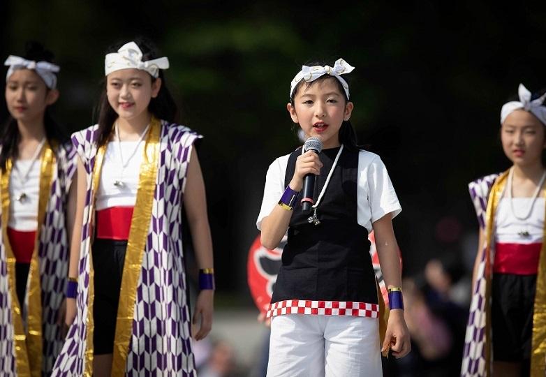 舞祭春2019_12