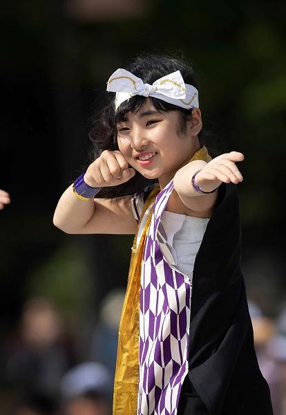 舞祭春2019_13