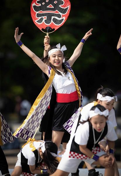 舞祭春2019_15