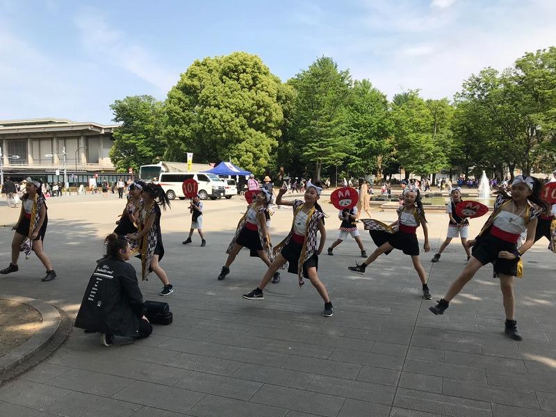 舞祭春2019_01