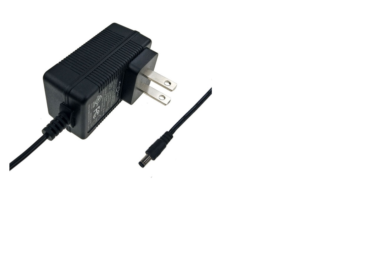 AC-AdapterDC12V2A.jpg