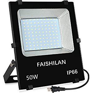 LED50W.jpg