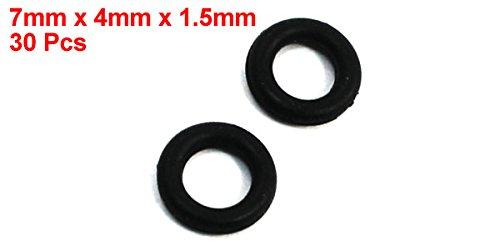 O-ring03.jpg