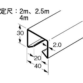 SD-D1.jpg