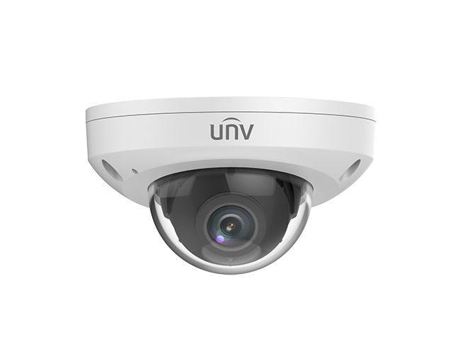 UNV-IPC312SR.jpg