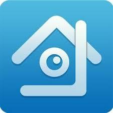 xmeye-logo170718_20190507124132dcd.jpg