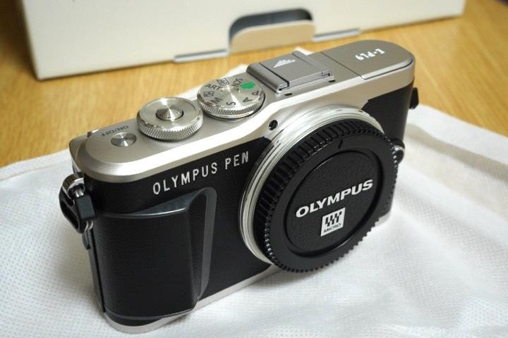 camera_170.jpg