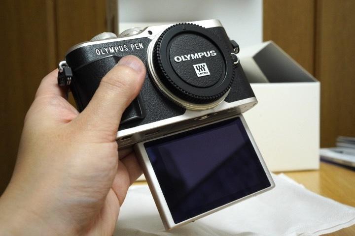 camera_172.jpg