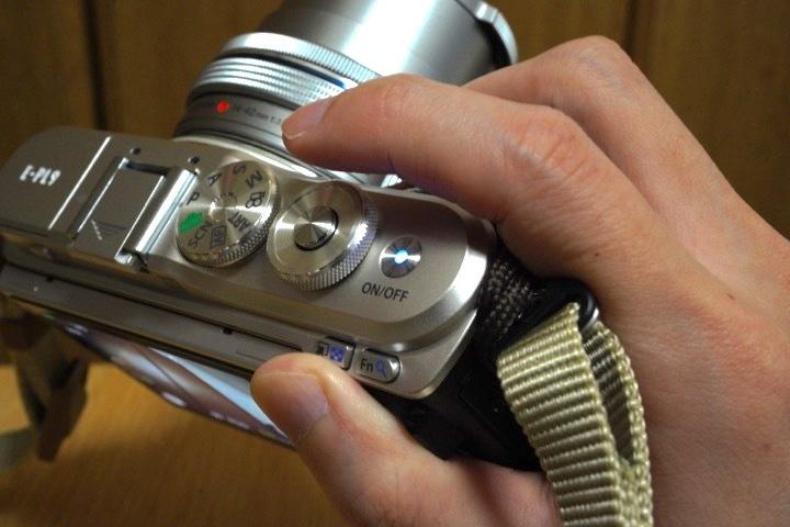 camera_179.jpg