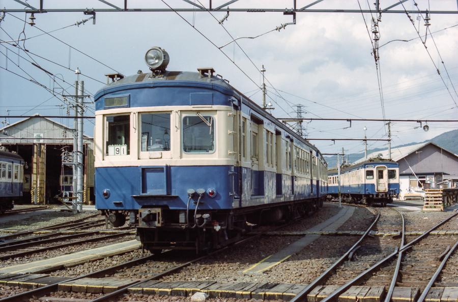 198304b_0162.jpg