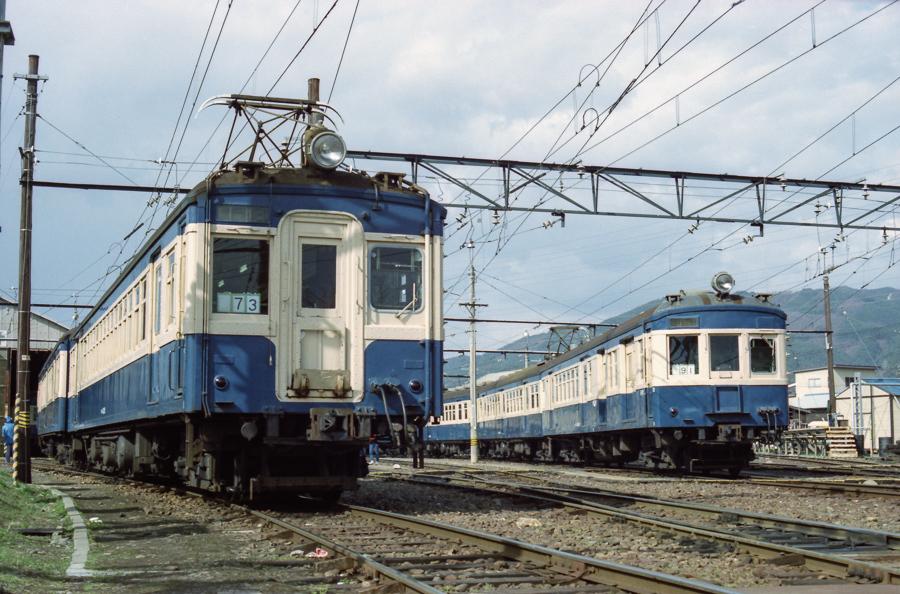 198304b_0166.jpg