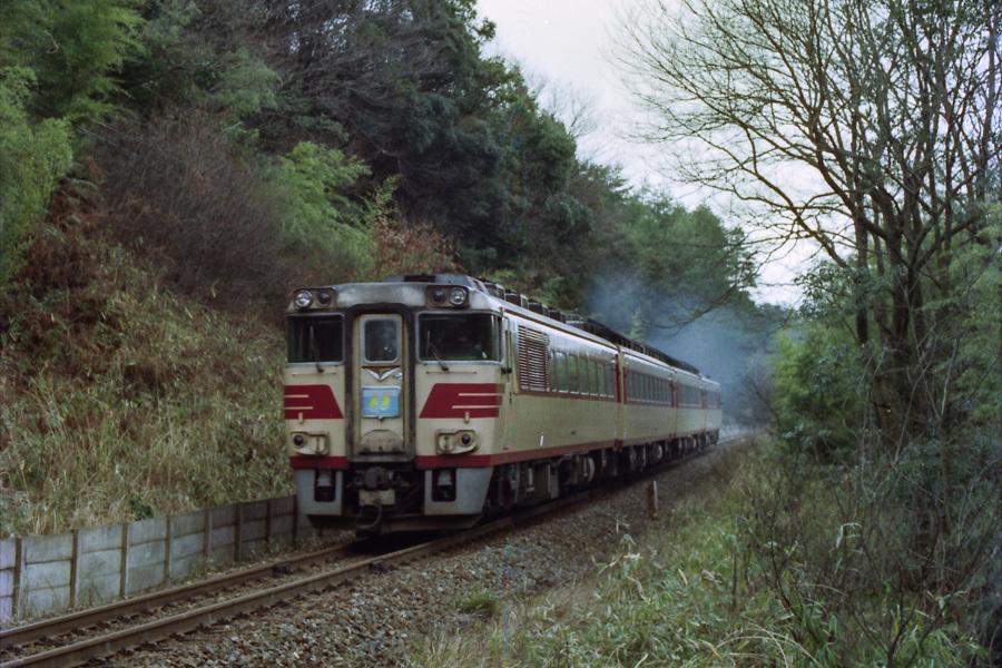 dc181o-45_19860329c_1022dy.jpg