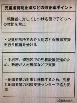 2019-05-11_13-19-52.jpg