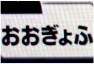 DSC07322nnnn.jpg
