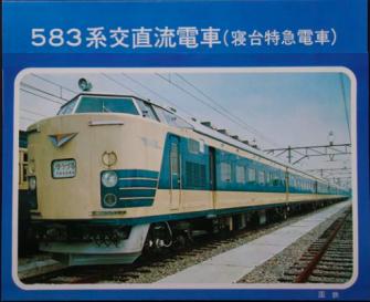 uyg8f8d75s9.png