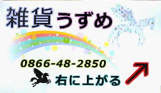15531459510.jpeg