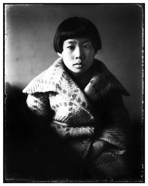 oshida1905.jpg