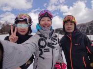 20190415_丸沼_亀さんキャンプ