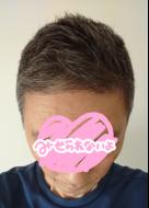20190621_散髪2