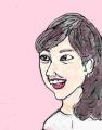 j石橋 亜紗は、NHKのアナウンサー (2)