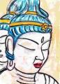 3梵天東寺講堂