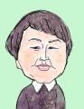 森三中 (1)