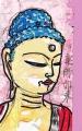 仏薬師如来浄瑠璃寺 (2)