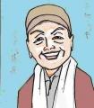 なつぞら音尾琢真岡田将生 (3)