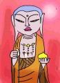 観世音菩薩国宝館 (3)