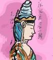 奈良国立博物館仏像館 (1)