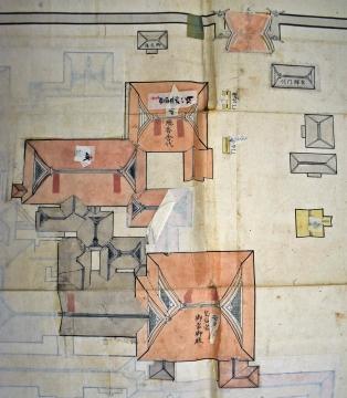 DSC_0202-皇后御殿周辺図