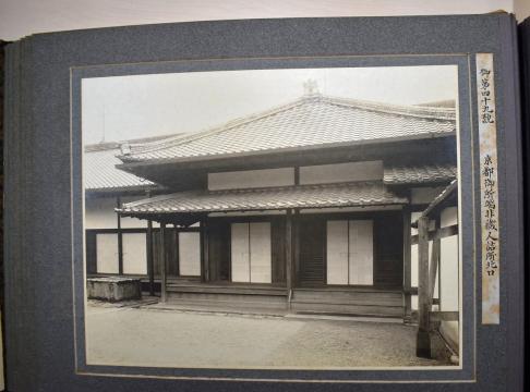 DSC_0038-非蔵人詰所
