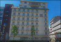 hotelmate.jpg