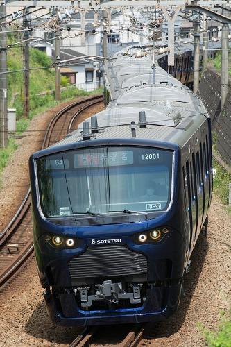 12101F-10.jpg