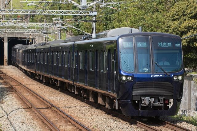 20101F-9.jpg