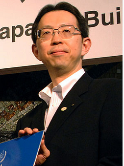 20190425内堀福島県知事