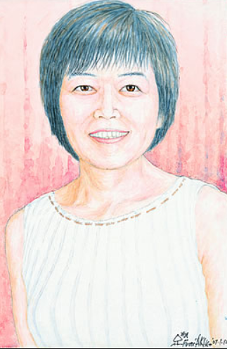 20190531星野暁子さんbis