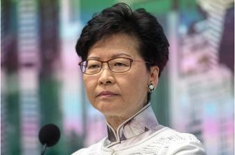 20190618香港トップ