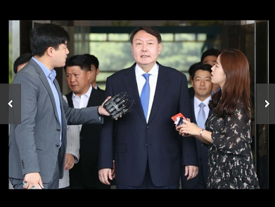 20190618韓国次期検事総長