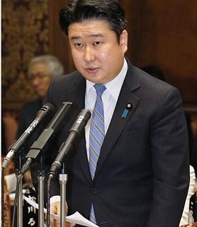 20190624和田政宗