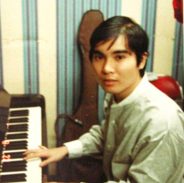 hiraki-22years.jpg