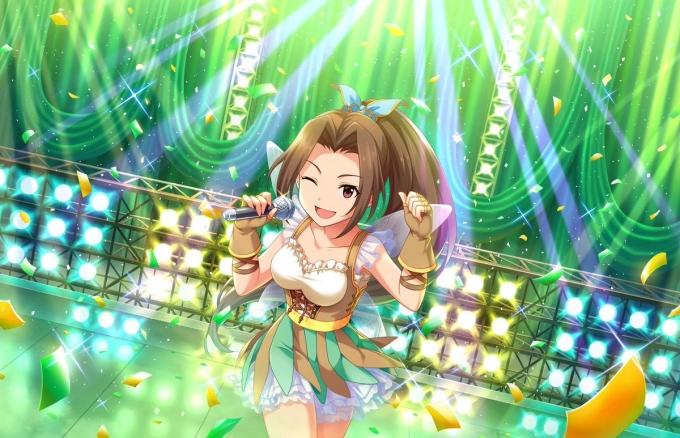 nagisamiyabi (1)