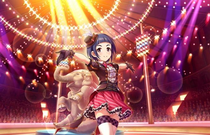 wakabayasiokazaki (3)