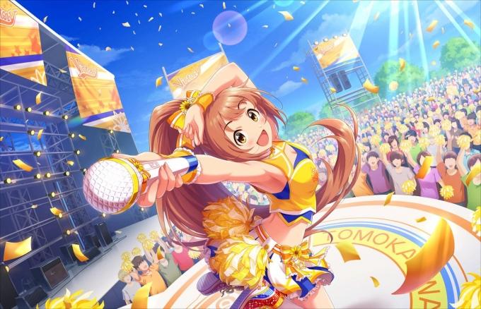wakabayasiokazaki (4)