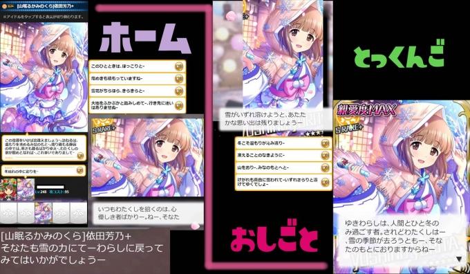 lHs7j4C_R.jpg