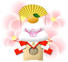 okagami2.jpg